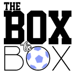 THE BOXTOBOX