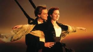 El Titanic como nunca lo viste