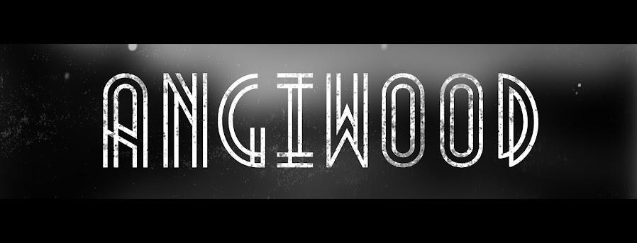 Angiwood