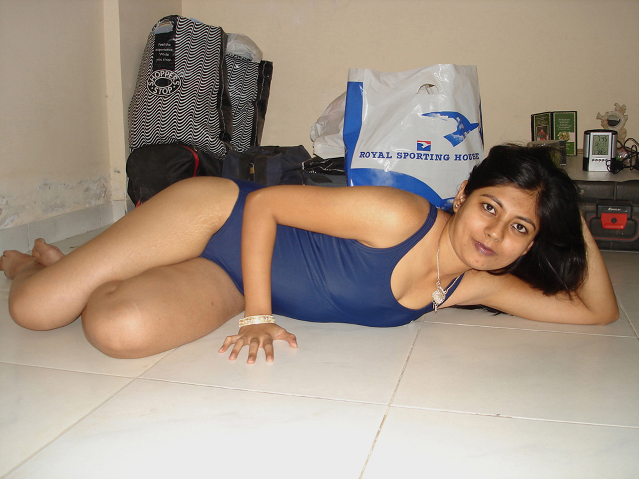 Year Old Nude Indian Women
