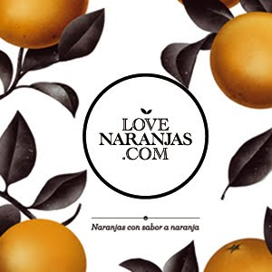 Las naranjas que saben a naranja directamente en tu casa