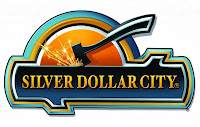 http://www.tvcbranson.com/silver-dollar-citys-new-plans-for-2014/