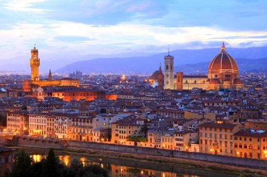 Cheap hotels near me florence near me find cheap hotels for Small hotels near me