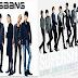 [ACT] Ganador: Super Junior. Tú eliges a quien quieres escuchar