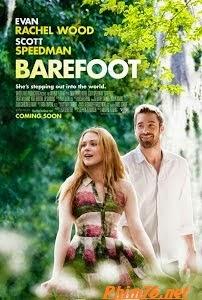 Đôi Chân Trần - Barefoot