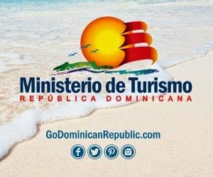 go Dominican Republic