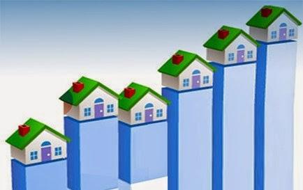 Tổng quan thị trường bất động sản