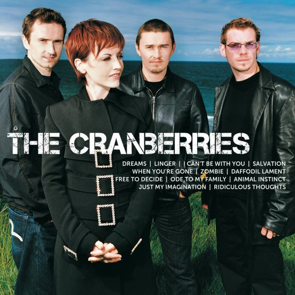 The-Cranberries-Icon.jpg