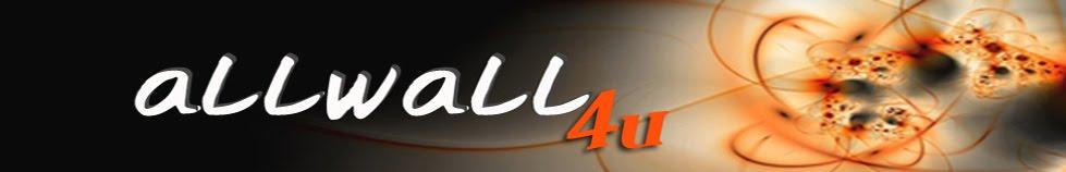 Allwalls