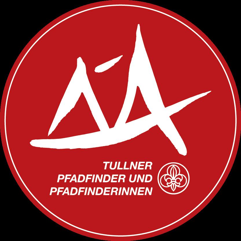 Pfadfindergruppe Tulln