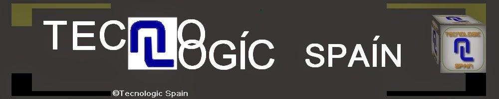 TecnoLogic Spain