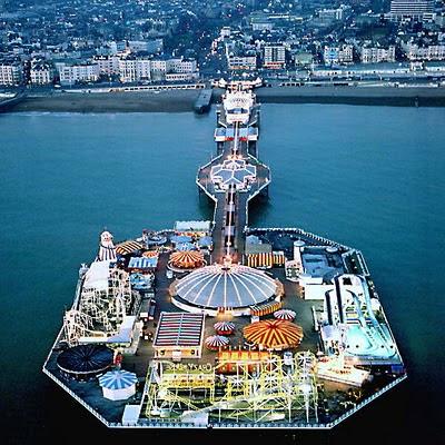 Brighton Pier Brig2