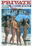 Private Film- Virgin Treasures 2 (1994)