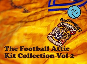 Kit Collection Volume 2
