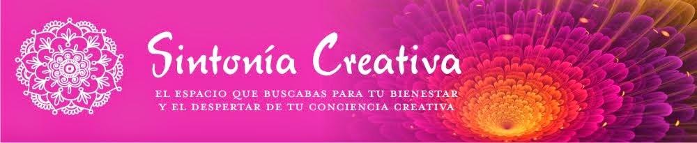 Sintonía Creativa