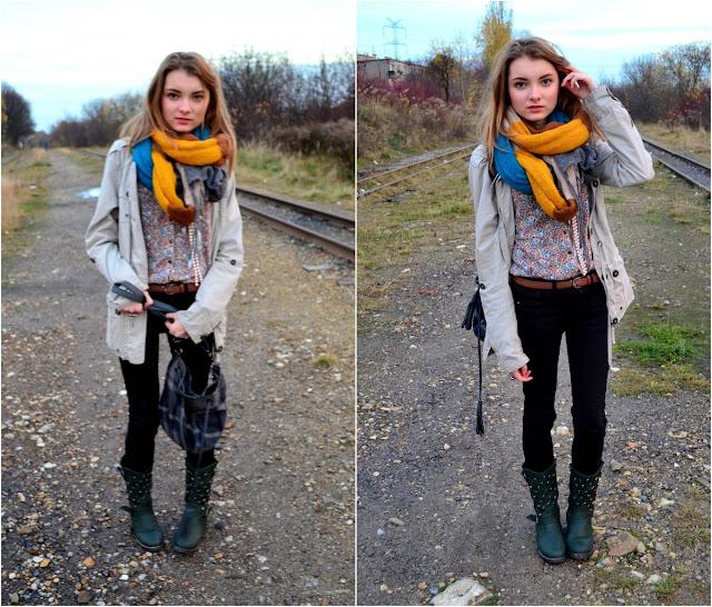 PicMonkey+Collage1.jpg