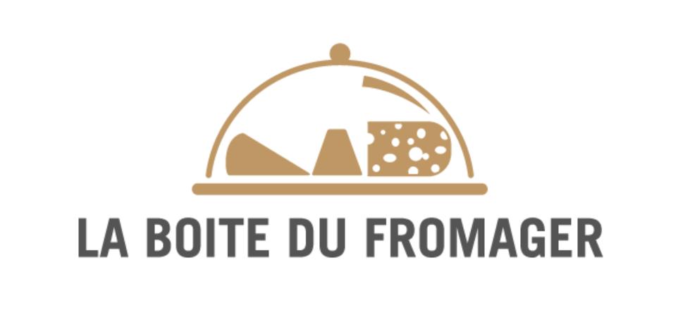 http://danslacuisinedecharlottine.blogspot.fr/2015/04/la-boite-du-fromager.html