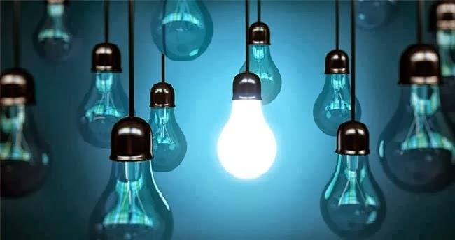 Luz... luz... mais luz...