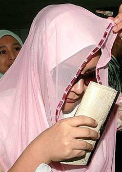 Ashraf Hafiz Aziz Meninggal Dunia