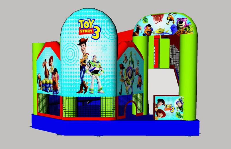 http://www.miamikidspartyrental.com/kids-party-services/bounce-house-rentals-miami.php