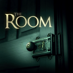 the_room_2012