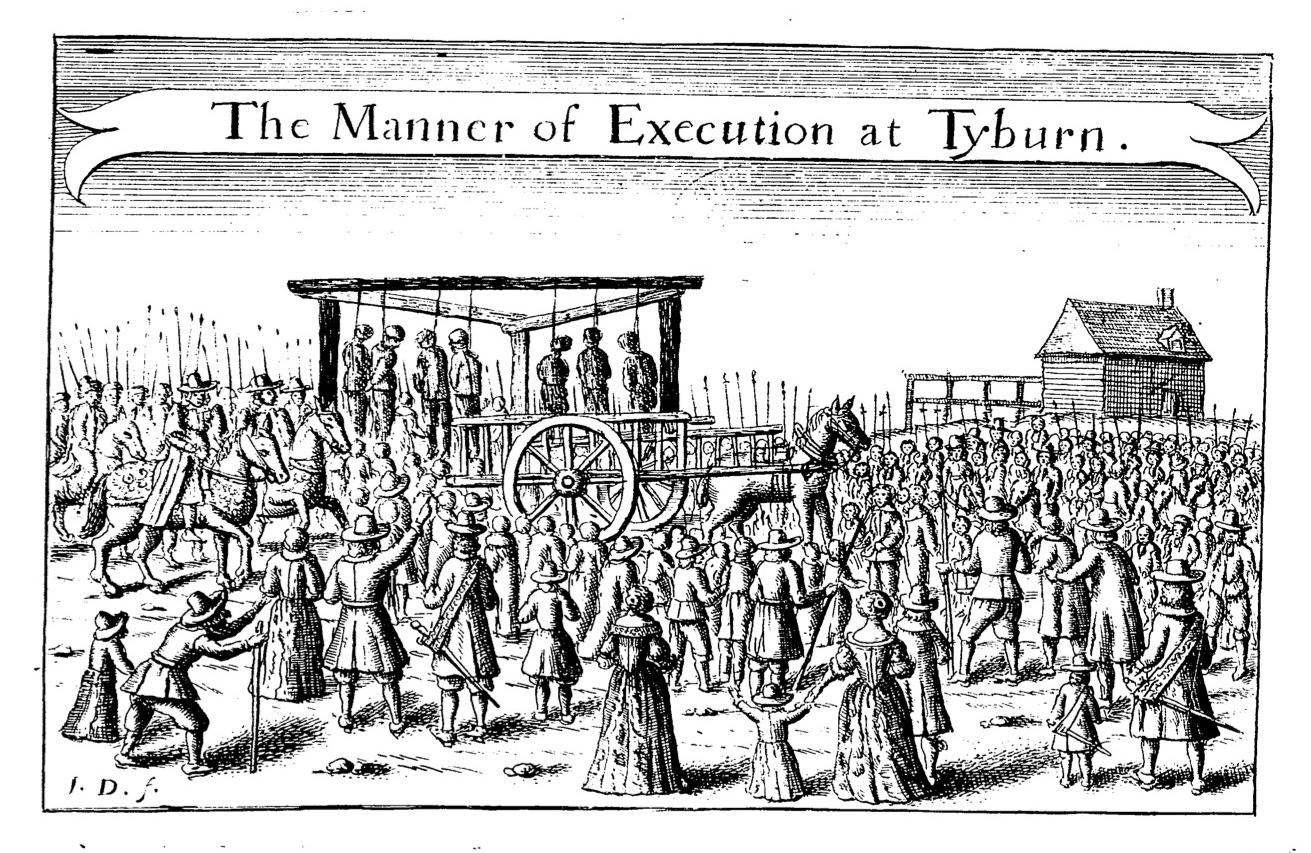crime and punishment elizabethan england Exploration and trade, crime and punishment, clothing and social structure: explore key aspects of elizabethan life, culture and society.