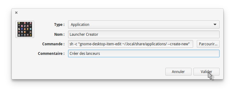 launcher-creator3.png