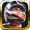Draw Race 2 Android Download