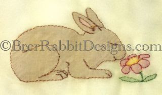 shadow work machine embroidery designs