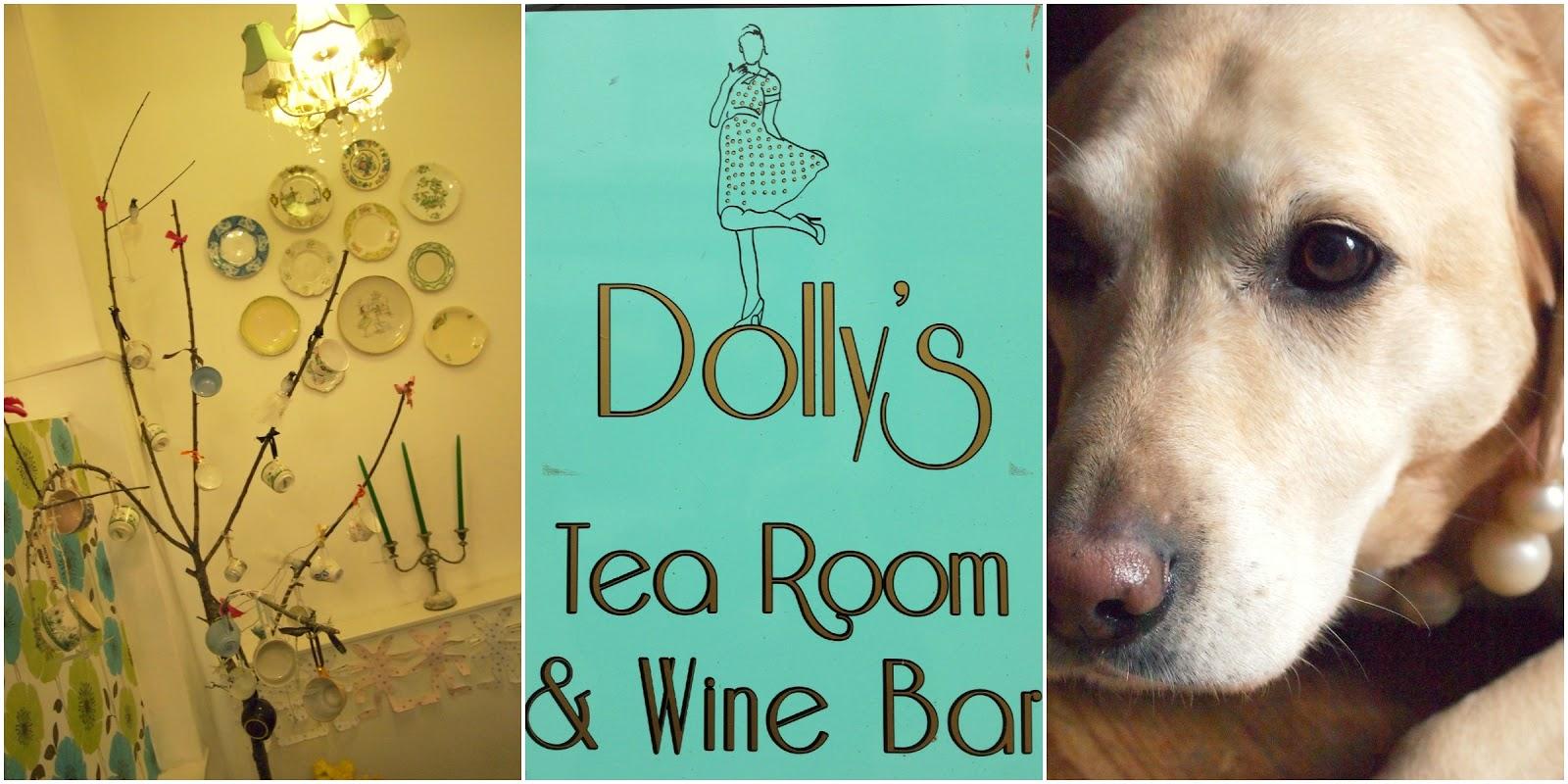 http://1.bp.blogspot.com/-GouuCismcuY/UWF4BdAiBbI/AAAAAAAAYNI/u886DHd8__U/s1600/dolly+collage+1.jpg