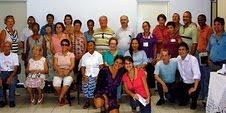 Voluntários da Santa Casa