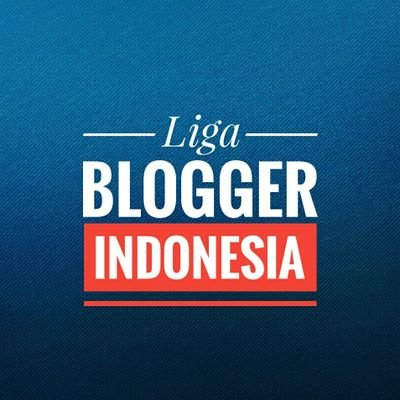 Liga Blogger Indonesia 2017