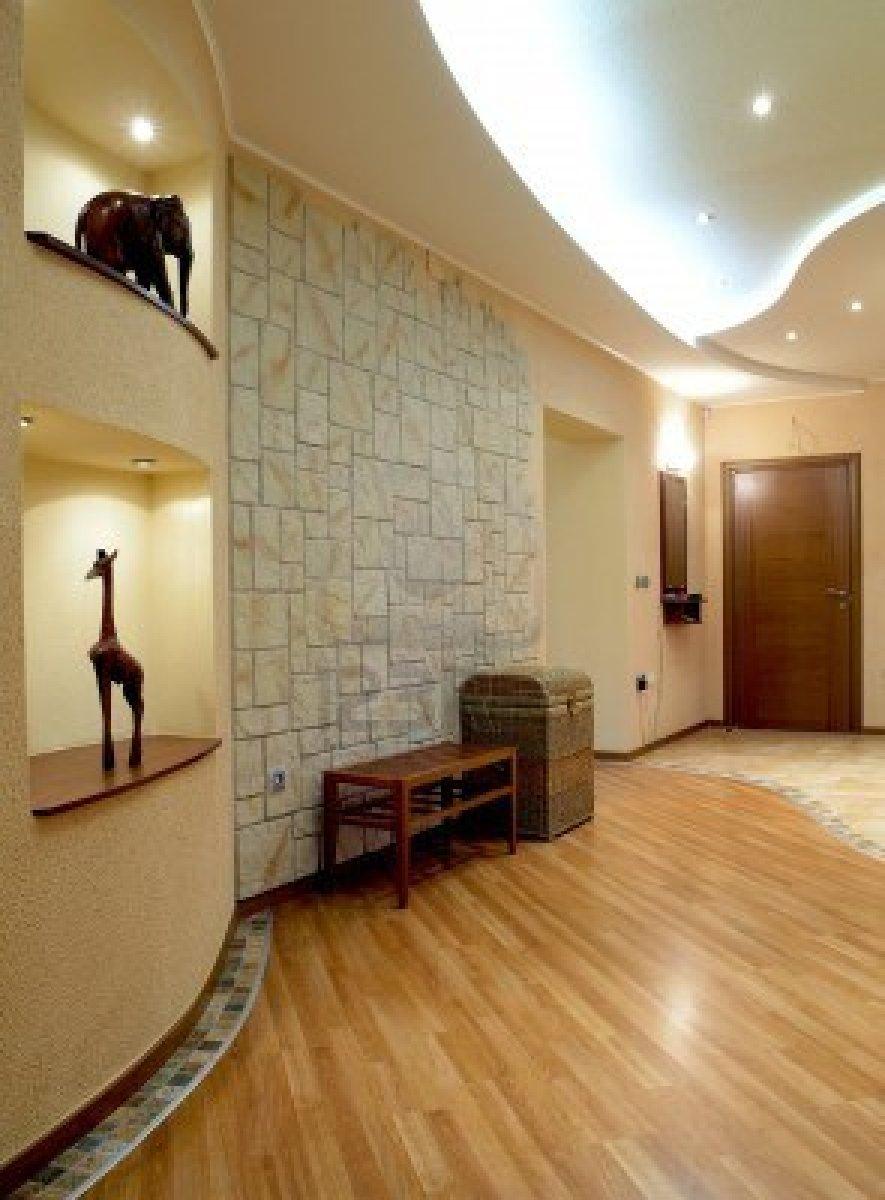 Design - Plafones de pared ...