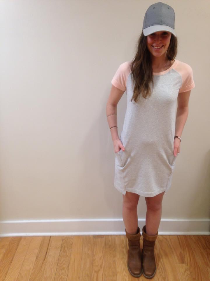 lululemon-cut-above-dress