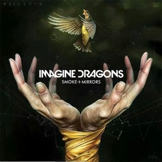 Dream Lyrics - IMAGINE DRAGONS