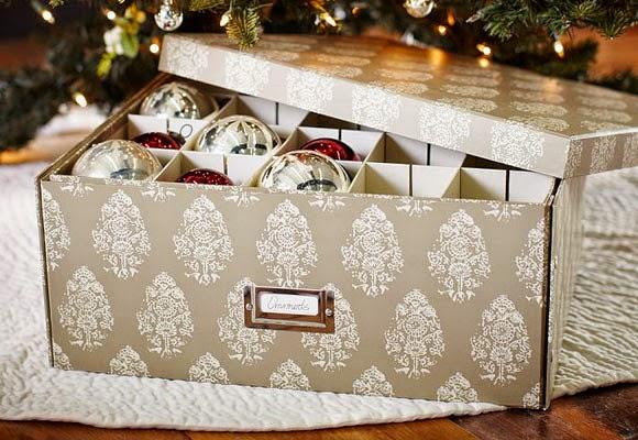 tips-deco-como-guardar-adornos-navidad-organizadores