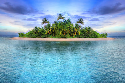 20 imágenes de paisajes, islas y cascadas para relajar tu mente Paisajes-hermosos-cascadas-y-monta%C3%B1as-nevadas-+(15)