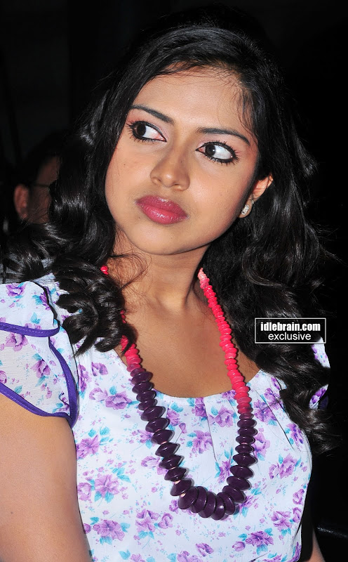 Amala Paul hot Tamil actress seducing   show malayalam actress galleryhot high quality photos gallery pictures