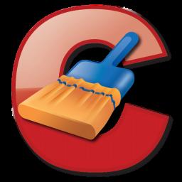 تحميل اخر اصدار من برنامج CCleaner 4.04.4197 لتنظيف الكمبيوتر من المخلفات