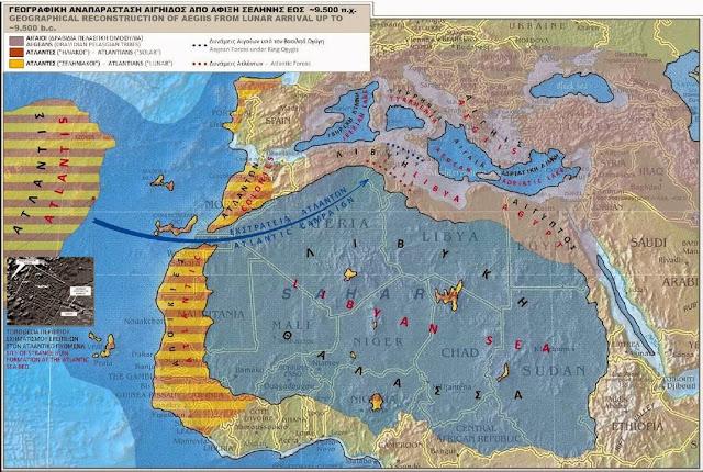 Αυτή την αληθή ιστορια προσπάθησαν οι αρχιραββινοι και μασόνοι να αποκρύψουν από τους Ελληνες!