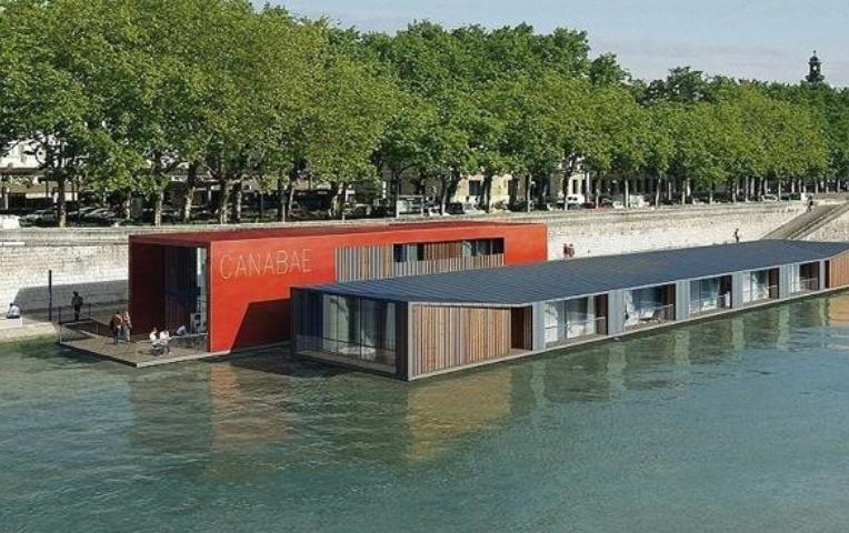 Célèbre Vis[LE] : architecture, urbanisme, paysage, patrimoine  SH06