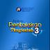 Contoh Soalan Instrumen Pentaksiran Tingkatan 3 PT3