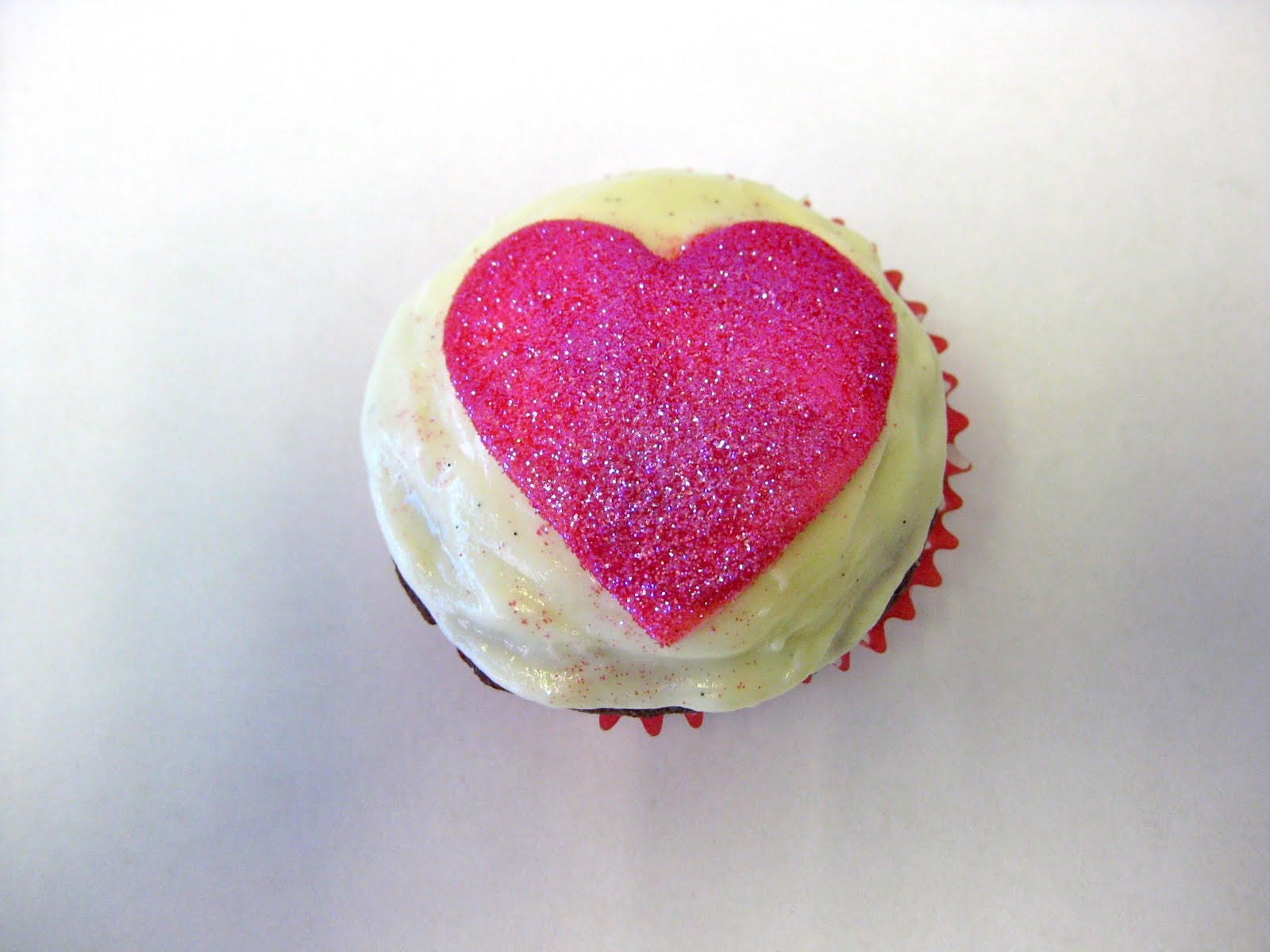 Buy A Moist Gluten Free Cake For Valentine S Day