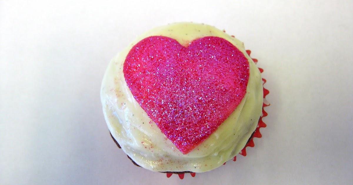 Buy A Moist Gluten Free Cake For Valentine S Day