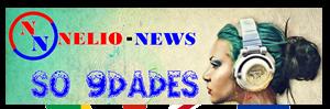 NELIO-NEWS Só 9DADES