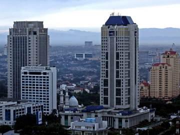 kuartal pertama 2013 pertumbuhan ekonomi indonesia