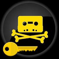 The Pirate Bay Browser FULL v1.2 APK