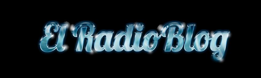 el radioBLOG