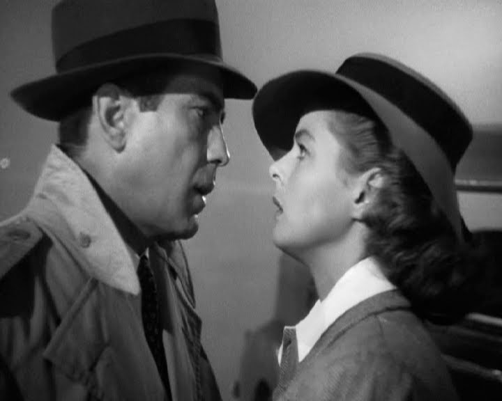 casablanca movie review essays Submit your essay for analysis film review samples but it actually takes discipline to explain all the elements of a film and to express your opinion.