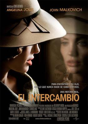 descargar El Intercambio en Español Latino